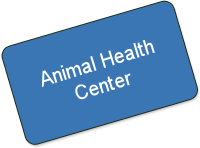Animal Health Center