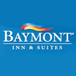 2 Nights at Baymont Inn & Suites for $79